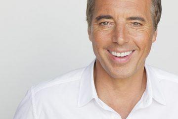 Ep 55: Dan Buettner: Blue Zones Founder and Longevity Explorer