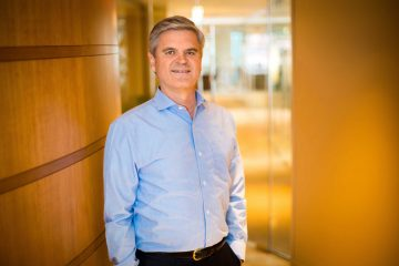 Ep 60: Steve Case: AOL founder and Revolution CEO