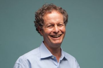 Ep 70: John Mackey: Founder and CEO of Whole Foods