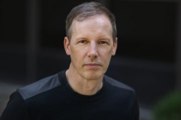 Ep 71: Jim McKelvey: Co-Founder of Square on Art, Innovation, and Entrepreneurship